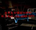 濮阳濮阳县废旧钢筋切粒机,圆钢剪切机