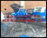 九江共青城钢筋头剪断机,钢筋截断机