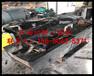 池州石台县钢筋切段机,废旧钢筋断料机