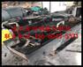 十堰竹溪县液压废旧钢筋切断机,钢筋头剪断机
