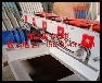晋城高平高速钢筋切断机,钢筋废料头切断机