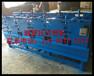 乌海海勃湾钢筋料头切断机,大型钢筋截断机