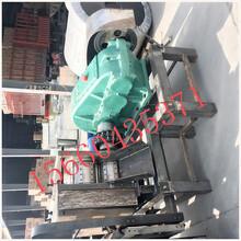 宁德屏南县圆管压扁切断机生产厂家图片