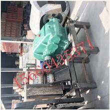 杭州半自动钢筋切头机甘肃新闻网图片