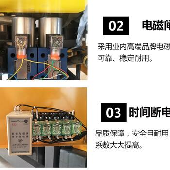 阳江二次结构汽车泵厂家