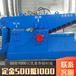 買廢鋼全自動剪切機選400噸鱷魚嘴液壓剪切機