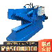 買鋼鐵剪切機選250噸液壓廢鐵剪
