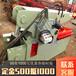 買剪切機設備選加重型液壓鱷魚剪機