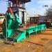 400噸液壓機總代直銷