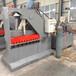 废钢剪切机厂家专业快速