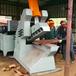 黑龍江大型廢鐵剪切機