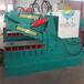 銷售液壓鋼鐵剪切機和400噸液壓龍門剪工廠