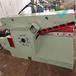 賣自動送料龍門剪鐵機和賣新款鱷魚式剪切機的產業地