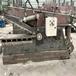 800型鱷魚嘴剪切機制造廠