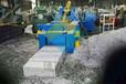 铁管铝卷压块机厂家