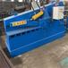 63吨颚式废钢液压剪切机价格