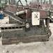 63噸鄂魚式鱷魚剪廠家