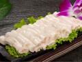 青岛批发进口牛羊肉烧烤自助食材牛杂牛碎肉牛舌价格图片