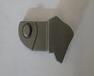 供应工厂定制球铁精密铸造件