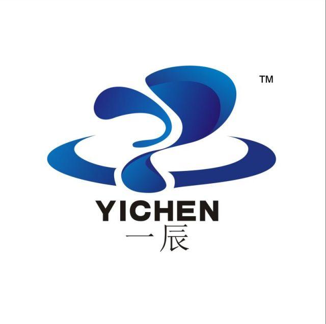 潍坊一辰环保水处理设备有限公司