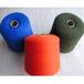 針織紗線棉線,恩平市針織紗線庫存紗線回收服務至上