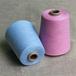 天河處理棉紗棉紗回收直收廠家,回收庫存棉紗