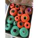 東莞紗線回收常年大量回收庫存紗線尾貨棉紗庫存毛紗回收