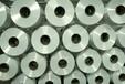 東莞羊絨回收羊絨紗回收回收庫存羊絨紗廢羊絨紗收購價格