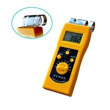 LB200T纺织原料水分测定仪图片