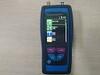 E30x手持式烟气分析仪中文彩屏