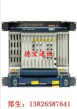 华为OSN3500光端机SDH图片