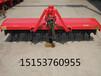 供应150型旋耕机变速箱旋耕机机架1GN-100系列旋耕机