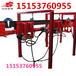 巴彦淖尔煤矿巷道长100米电缆运输设备单轨吊专业生产