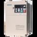 西安伟创低压变频器AC90系列张力控制变频器