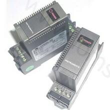 隔離器TMS-A11圖片