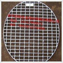 恒全圆形钢格栅板厂家/圆形钢格栅板厂家信誉第一/圆形钢格栅板厂