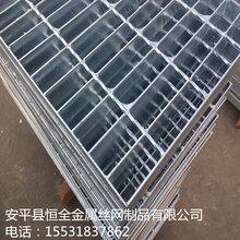 造纸厂吊顶异型格栅板厂家报价,异型格栅板厂家直销