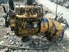 濰柴4102發動機鏟車發動機