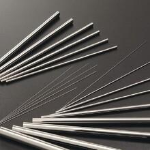 专业生产钨钢圆棒冲针塞规刀具