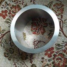 304不锈钢暗装垃圾桶清洁筒盖嵌入式桶盖图片