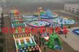 贵州毕节儿童气模充气障碍赛道关卡定做给力