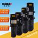 欧睿斯TC-8180TC-4180TC-3180TC-2180TC-1240机床冷却泵高扬程大流量