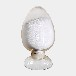 供应直销苯醚甲环唑119446-68-3