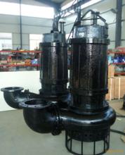 潜水泥浆泵,潜水渣浆泵,潜水排沙泵,潜水排渣泵,潜水泥沙泵