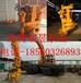 汕头厂家直销-挖机液压清淤泵、耐磨污泥泵