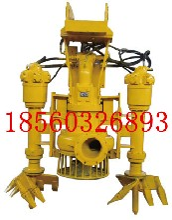 大功?#39318;?#29992;挖掘机液压污泥泵、耐磨污泥泵