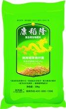 水稻药肥杀螟丹康稻隆防虫控虫少打三遍药返青快分蘖多图片