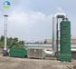 广西涂装废气处理工艺(水喷淋+光催化+活性炭吸附)