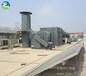 電子廠焊錫廢氣處理工程--東莞塘廈中仁環保