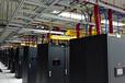 183.134.17台州封海外封UDP专业棋牌高防服务器